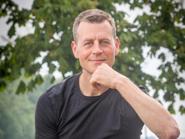 profielfoto Niels