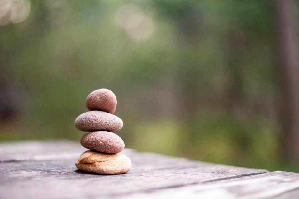 Hoe begin ik met meditatie beoefenen?