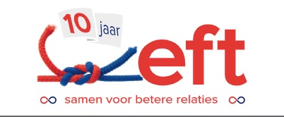 EFT relatietherapeut