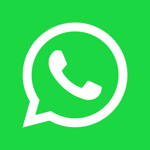 whatsapp knop
