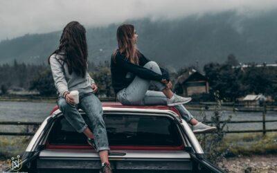 Hoe herken ik bindingsangst en verlatingsangst?